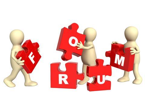 3 افزونه انجمن ساز رایگان وردپرس